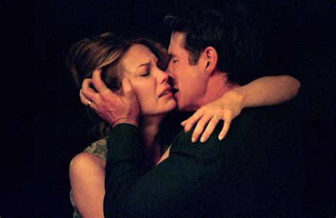unfaithful film script american remakes of french hits fandango