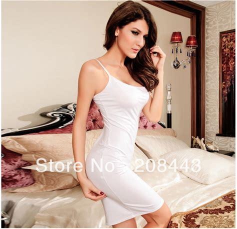 1 Wear Wanita Vaya spangle ropa mujer dress saty roupas feminina