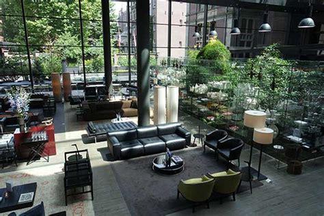 Design Your Own Living Room conservatorium hotel amsterdam design hotel in amsterdam