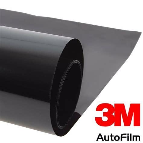 3m color stable genuine 3m color stable 35 vlt automotive window tint