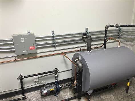 Frontier Plumbing And Heating Supply by Boilers Frontier Refrigeration