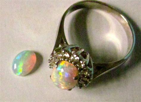 Handmade Gemstone Jewellery Australia - handmade opal jewelry opal rings sale75 savings in