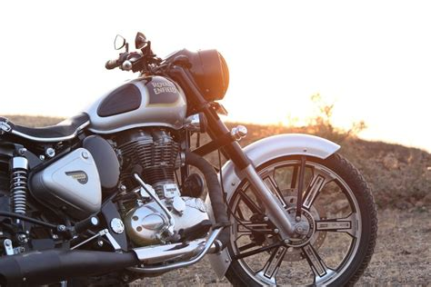 motor ehliyeti nasil alinir motor ehliyeti icin gerekli