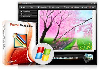 full version photo editor software pc soft blog bd digital world it free software downloads