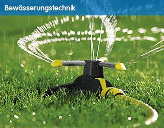Endress Garten by Endre 223 Kg Ihr Shop F 252 R Forst Und Gartenger 228 Te