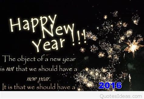 new year wish you health new year health quotes 28 images wishing you health