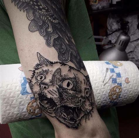 tattoo inspiration cat 7162 best tattoo inspiration images on pinterest tattoo