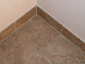 caulked baseboard joints modern bathroom vancouver