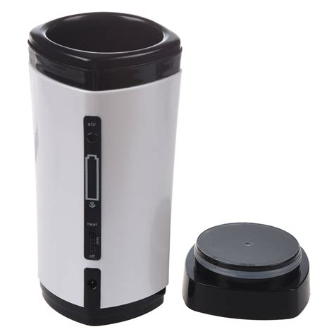 Usb Coffee Warmer rechargeable usb powe coffee tea cup mug warmer automatic