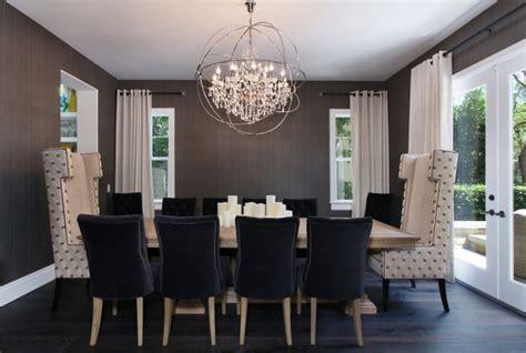 newport interior designers newport interior design 27 diamonds
