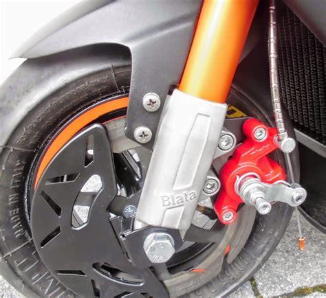 Pocket Bike Aufkleber Shop by Felgenb 228 Nder Pocket Bike Felgen Sticker Satz F 252 R Zwei