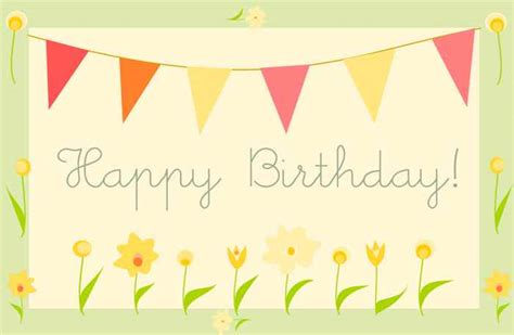 printable birthday cards no download birthday card gallery of printable birthday cards for mom