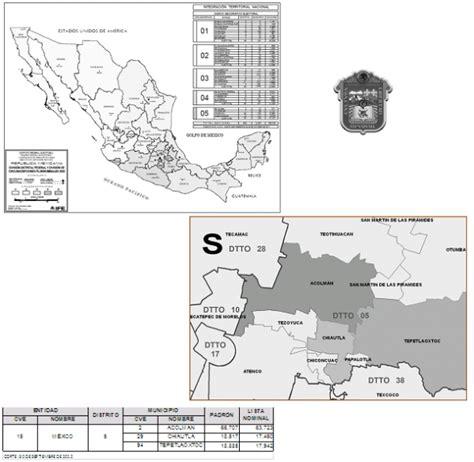 gaceta de verificacion estado de mexico gaceta del estado de mexico newhairstylesformen2014 com