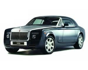 Rolls Royce 101ex Rolls Royce 101ex Coup 233 Richtigteuer De