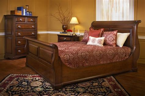 cool amish made bedroom furniture greenvirals style cool amish made bedroom furniture greenvirals style