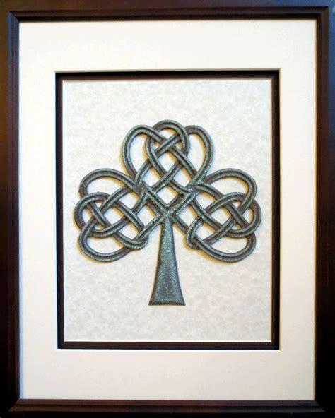 best 25 bronze anniversary gifts ideas on pinterest 8th