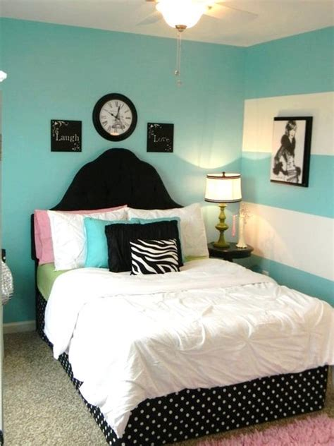paris themed bedroom for teenagers parisian paris themed bedroom contemporary bedroom