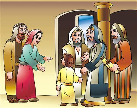 da iban a catequese express 13 06 2015 ano b evangelho do dia