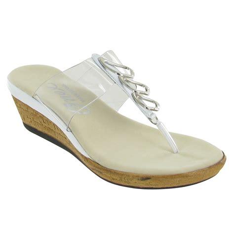 sandal shoes onex wisper womens sandals