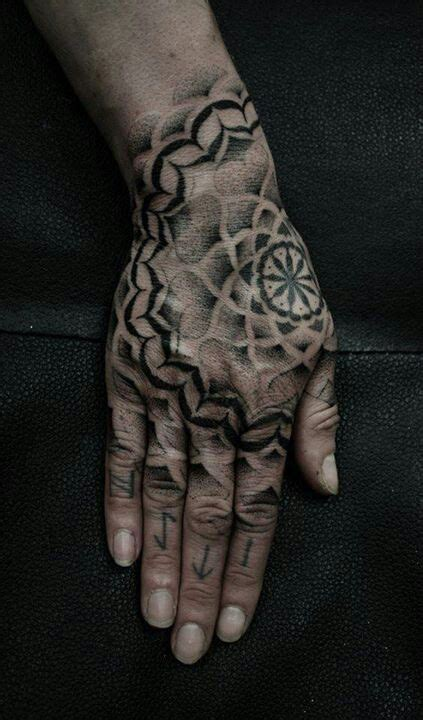 hand poke tattoo denver 17 best images about dotwork on pinterest hard at work