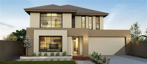 Apg Home Designs Cayenne Visit Www Localbuilders Com Au Australian Contemporary House Plans