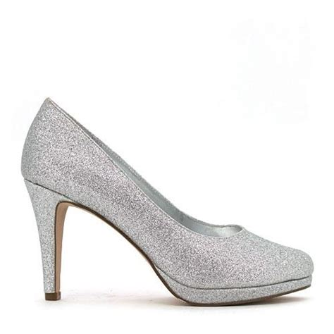betts glitter shoes things i own clothing