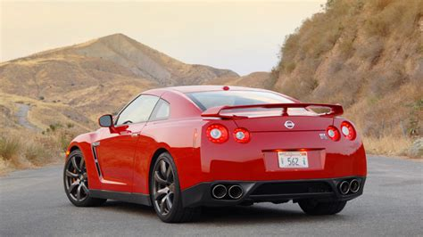 nissan skyline 2015 interior nissan skyline 2015 nissan skyline for sale cars