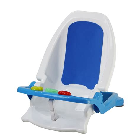 baby seat for the bathtub dream on me recalls bath seats due to drowning hazard