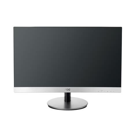 Monitor Ips aoc 27 i2769vm ips widescreen monitor vga hdmi speakers