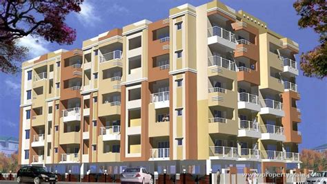 hsr layout new apartment project vandana br enclave hsr layout bangalore apartment