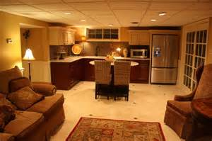 In Law Suite Ideas Mother In Law Suite Design Pictures Remodel Decor And