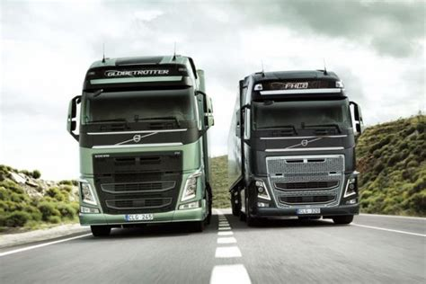 volvo trucks jobs code 10 driver jobs kzn