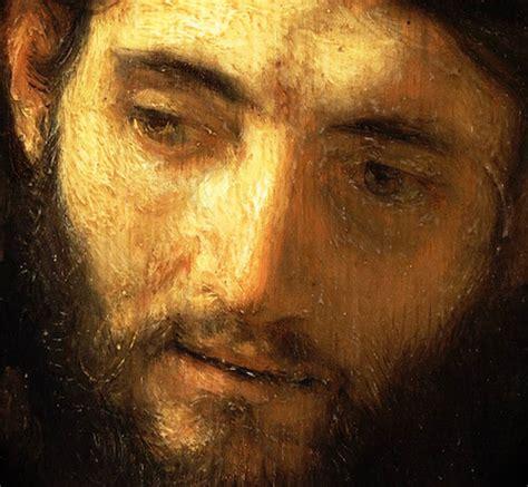 imagenes rostro jesucristo c 243 mo se cumplieron las profec 205 as del antiguo testamento