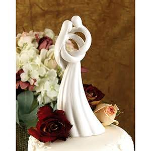 unique wedding cake topper the wedding specialists