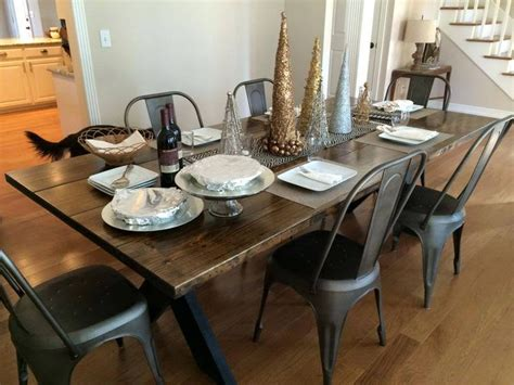 black metal dining room chairs best 25 metal dining chairs ideas on