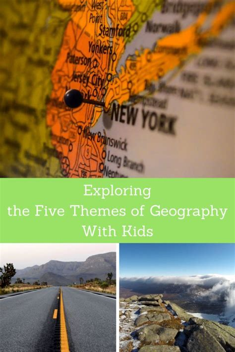 five themes of geography video clips 17 best images about globaled multicultural learning