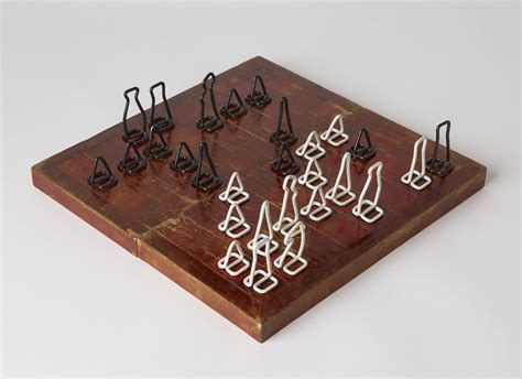 chess set designs master works delves into chess set design wallpaper