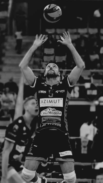 volleyball photo tumblr