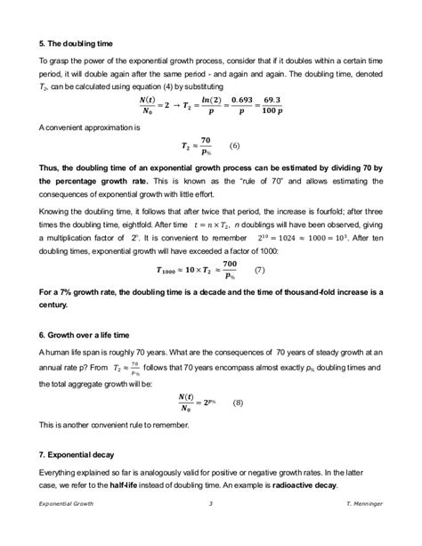 section 4 1 population dynamics answers population dynamics worksheet worksheets reviewrevitol