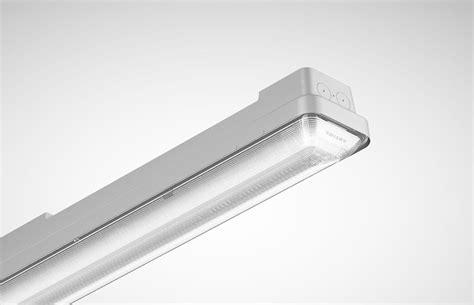 led produkte oleveon fit led produkte trilux simplify your light