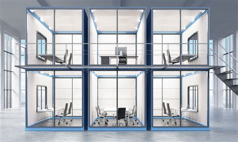 Used Furniture Stores Fort Wayne by 100 Office Furniture Resale Indianapolis Steelcase