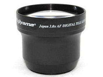 Xs Tele Conversion Lens Conventer 2 0x 52mm For All Nikon fujiyama t30 52bma 52mm 3 0x tele converter lens