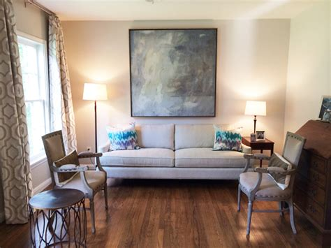 home fashion design houston living room before after high fashion home