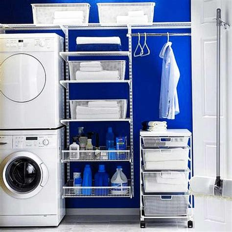 Cabinets For A Laundry Room Laundry Room Cabinets For Small Room Amazing Home Design And Interior