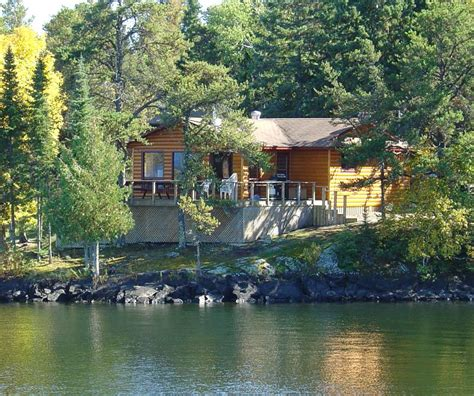 ontario tomahawk cottages lake of the woods sioux