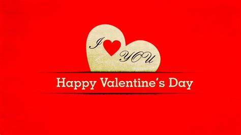 s day in valentines day 2017 cards images pictures wallpapers