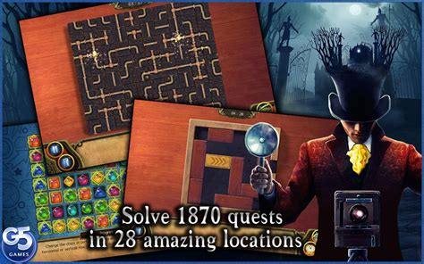 the secret society apk v1 21 2205 mod unlimited money for android apklevel - The Secret Society Apk