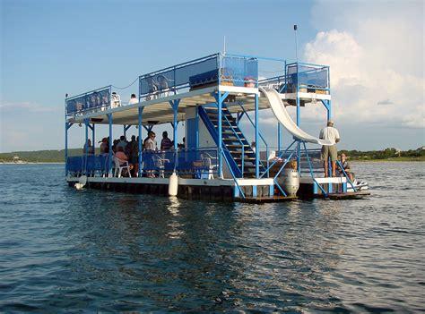 lake travis boat rental just for fun just for fun watercraft rental in austin tx 512 266 9