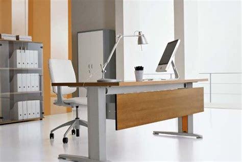 mobili per ufficio bergamo mobili ufficio bergamo fgm giambellini