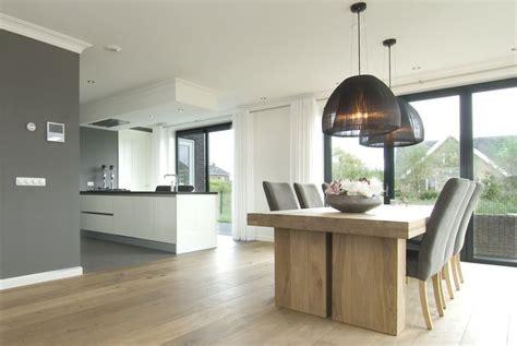 30 best keukens images on kitchens kitchen - Moderne Küchenfliesen Wand